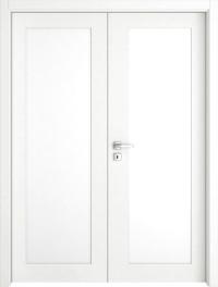 14. porta dupla_lacada