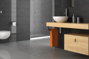 "Bathroom vanities & Bathroom cabinets, ""Essence"" 