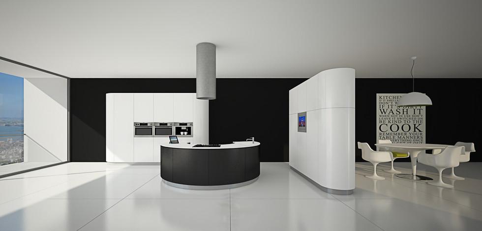 Kitchen Supreme Modern Kitchen Cabinets Livewood