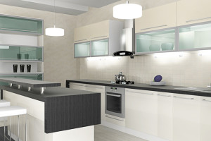 kitchen-serenita-Livewood