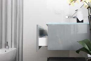 grey-wc-vanity