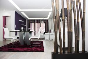 furniture-lisbon-Livewood