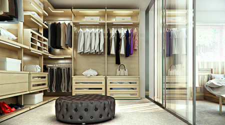 Beau In Need Of A Closet Or Wardrobe Not Only With Plenty Of Storage But Also  That Looks Great In Your Decoration? Please Check Our Gallery.