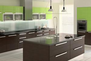 Cozinha-equilibrium-Livewood
