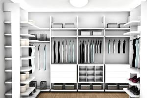 closet-moderno-charm
