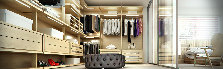 Closet-Noblesse
