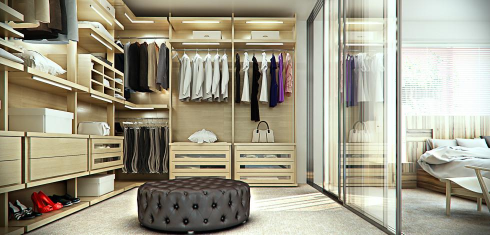 closet noblesse closets e roupeiros por medida nugui ForClosets Interiores