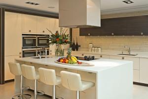 cozinha-dolce-vita-Livewood