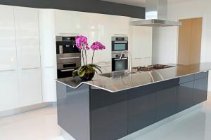 cozinha-element-Livewood
