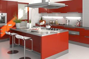 cozinha-impact-Livewood