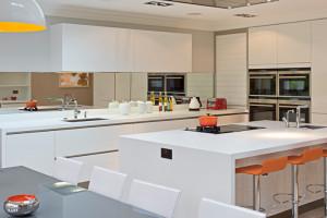 cozinha-life-Livewood