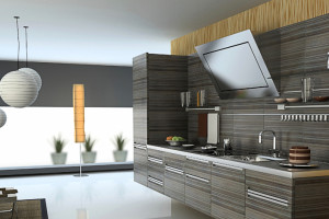 cozinha-pluma-Livewood