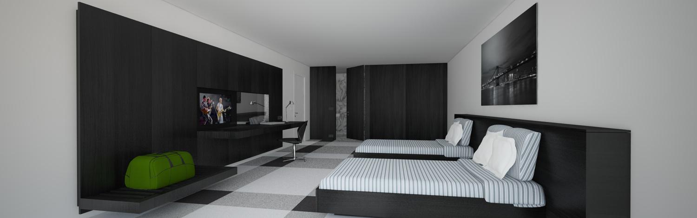mobiliário-de-hotelaria-Livewood