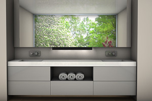 movel-wc-moderno-Livewood