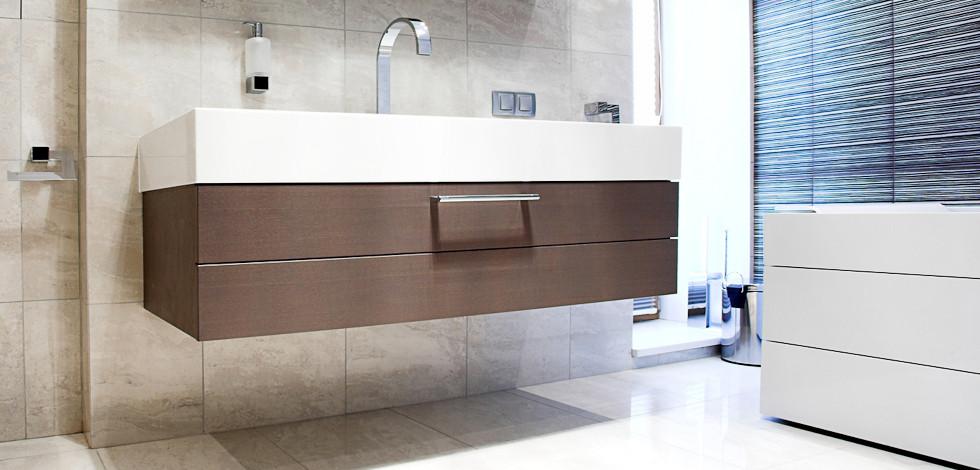 "d6292858c48b Móvel de WC ""Planalto"" – Móveis de casa de banho LIVEWOOD-NUGUI"