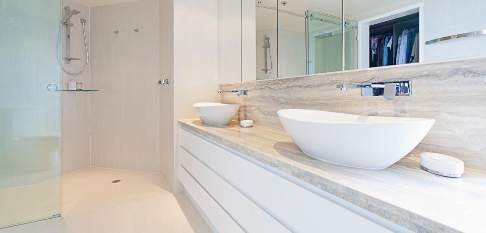 M vel de wc latitude m veis de casa de banho livewood - Mobili bagno in muratura moderni ...