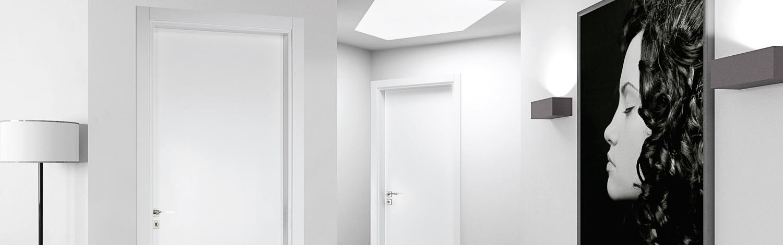 porta-de-interiores-Livewood