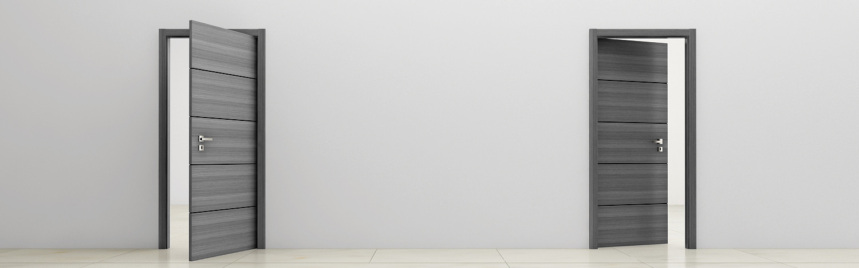 Portas de interiores | LIVEWOOD-SOMACOL