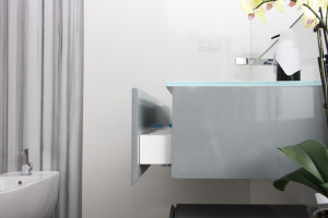 movel-wc-Livewood