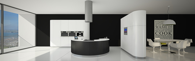 cozinha-moderna-Livewood-slider