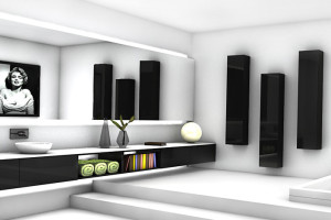movel-wc-glamour-Livewood