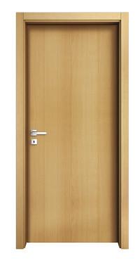 Portas interiores usadas