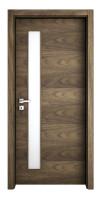 porta-interiores-Livewood